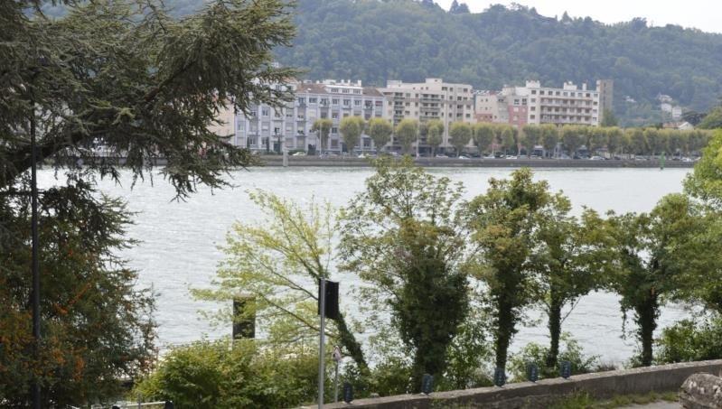 Sale apartment Ste colombe 262000€ - Picture 4