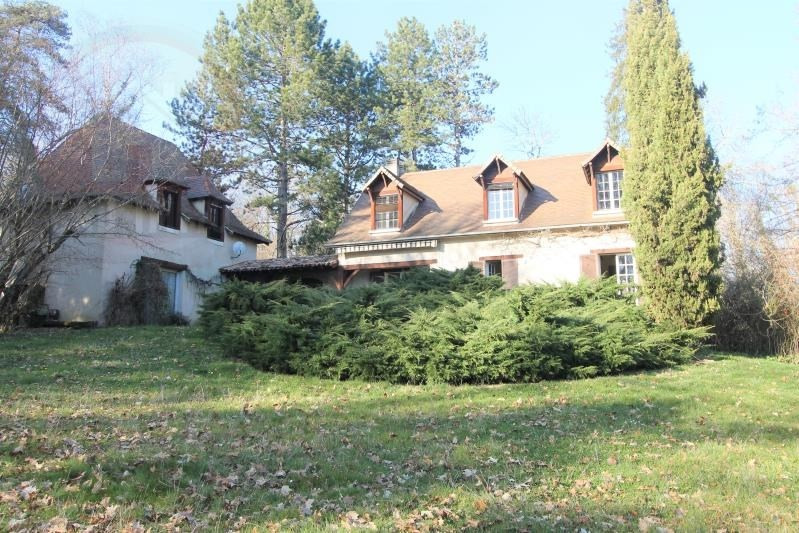 Sale house / villa Bergerac 298 000€ - Picture 1
