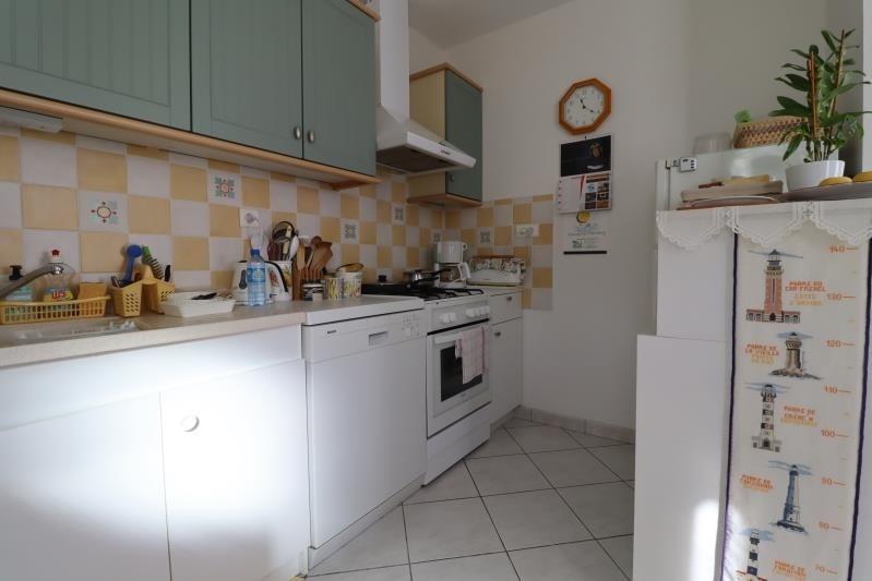 Vente maison / villa St pierre d'oleron 292600€ - Photo 3