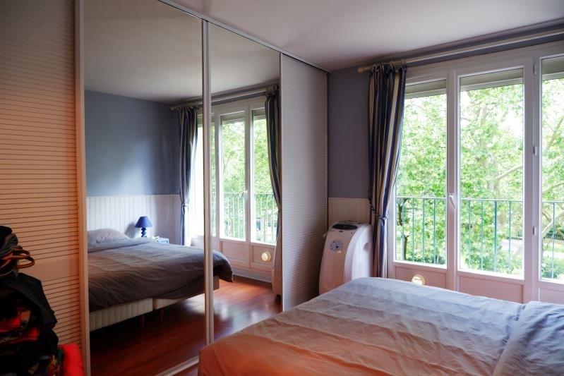 Venta  apartamento Maisons-laffitte 360000€ - Fotografía 4