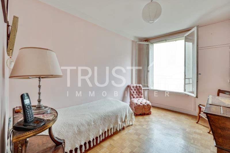 Vente appartement Paris 15ème 731 300€ - Photo 7