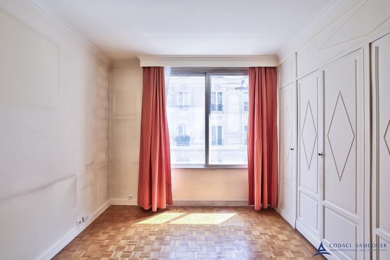 Vente appartement Paris 11ème 670000€ - Photo 14
