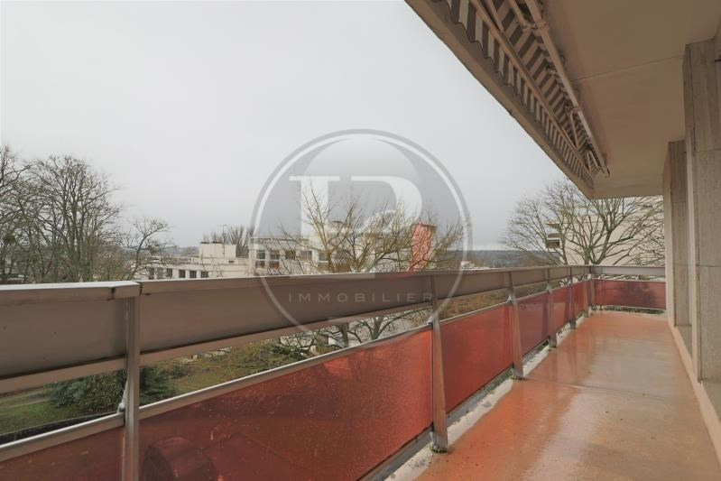 Venta  apartamento Mareil marly 330000€ - Fotografía 8