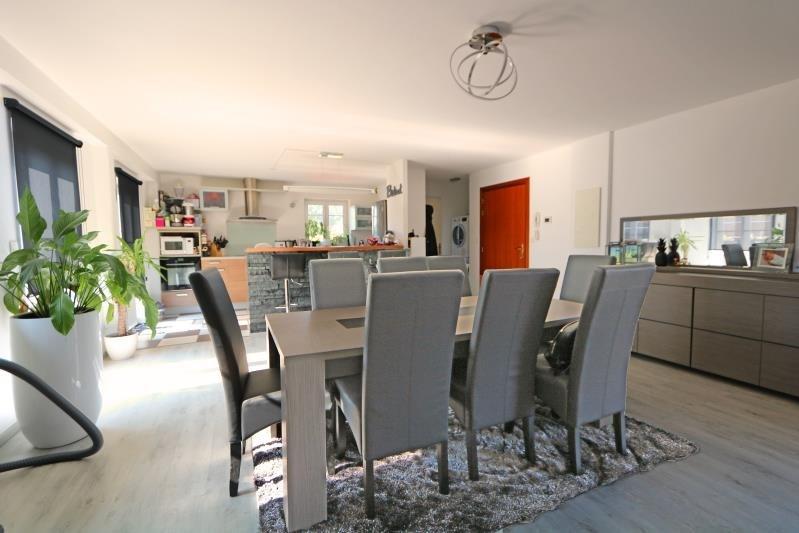 Sale apartment Lampertheim 279000€ - Picture 2