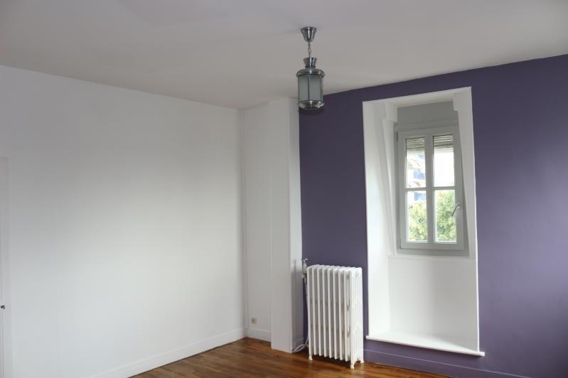 Vendita appartamento Orleans 344000€ - Fotografia 5