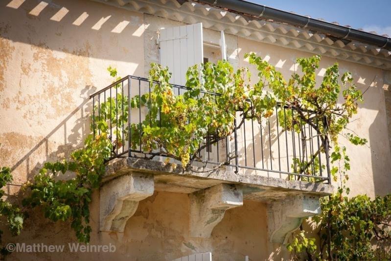 Vente de prestige maison / villa Lectoure 1350000€ - Photo 10