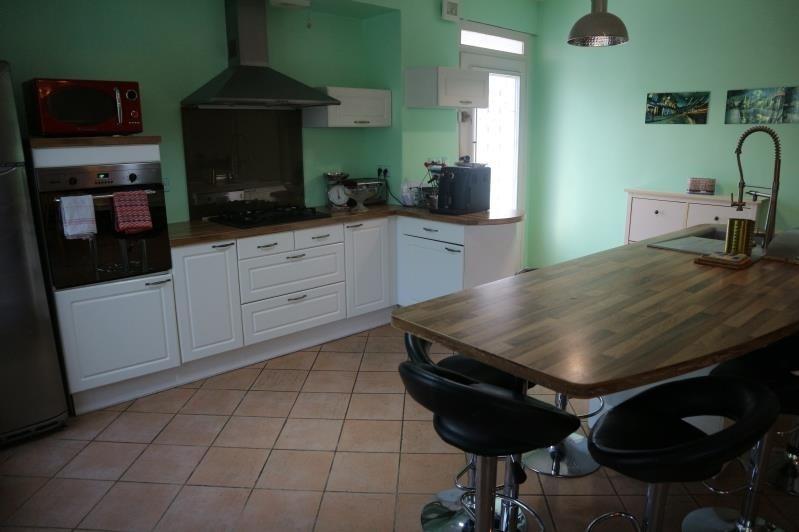 Sale house / villa Artix secteur 181900€ - Picture 2