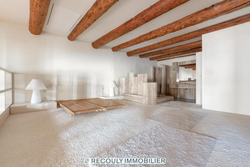 Vente appartement Marseille 1er 490 000€ - Photo 4