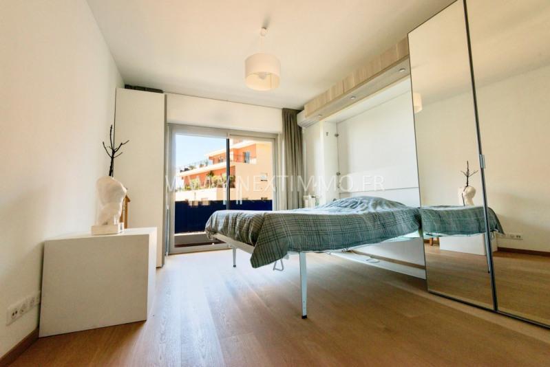 Revenda apartamento Menton 410000€ - Fotografia 3