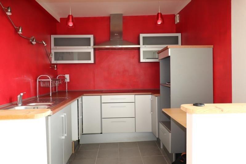 Vente appartement Jurancon 79000€ - Photo 1