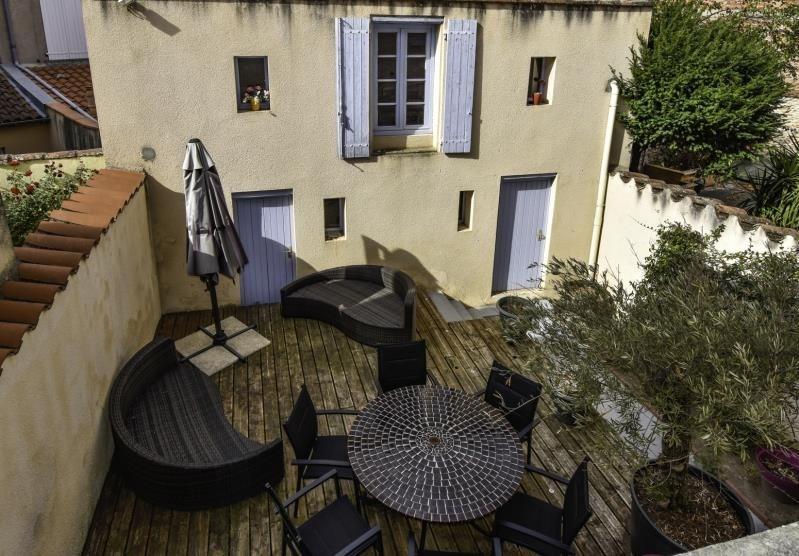 Vente maison / villa Albi 260000€ - Photo 10