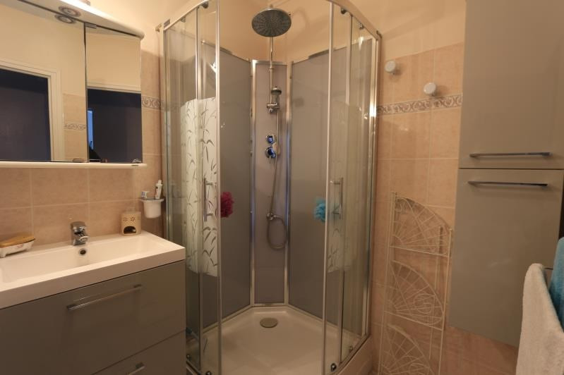 Vente appartement Royan 263700€ - Photo 9