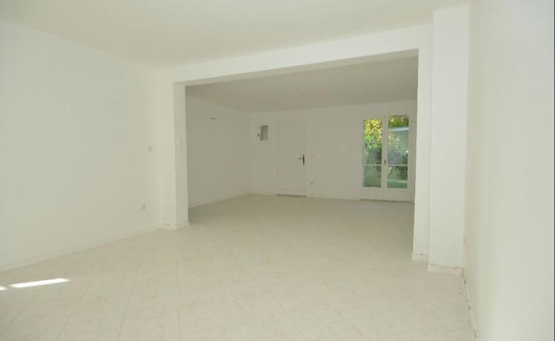 Vendita casa Melun 228000€ - Fotografia 3