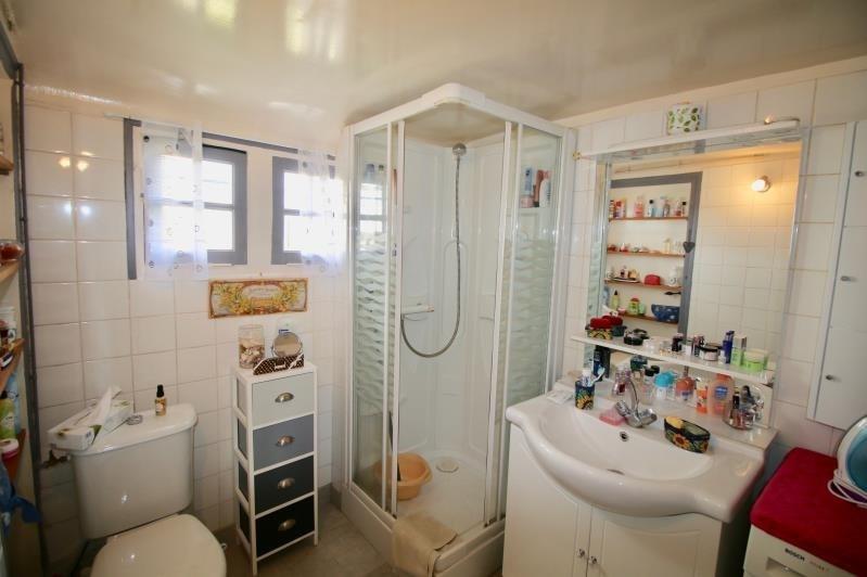 Vente maison / villa Conches en ouche 173500€ - Photo 7