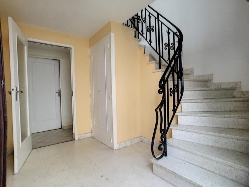 Vente maison / villa Soyaux 174900€ - Photo 6