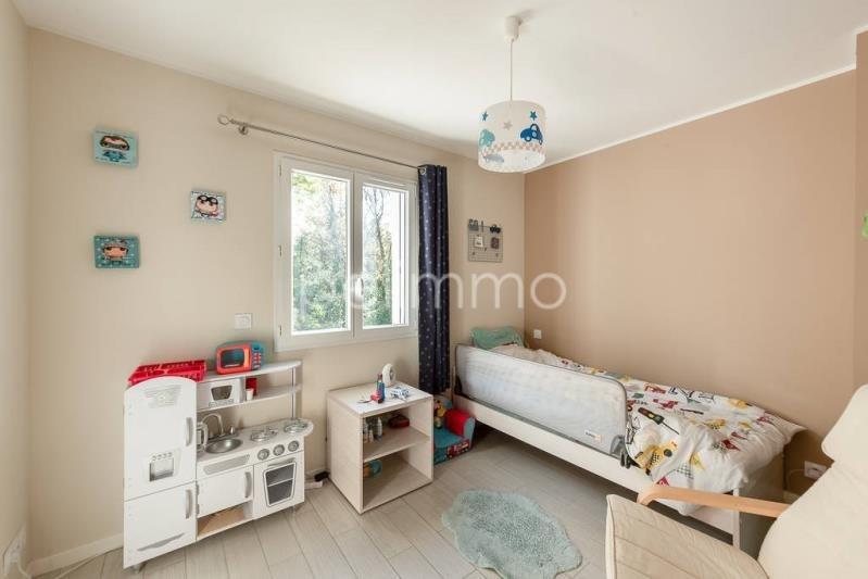 Vente maison / villa Eyguieres 459000€ - Photo 6