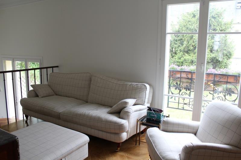 Deluxe sale house / villa Bois colombes 1185000€ - Picture 5