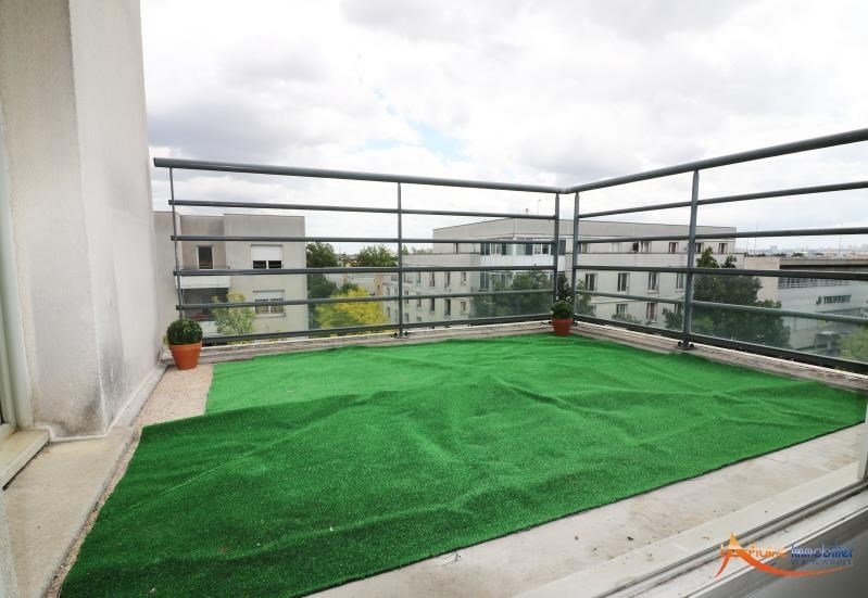 Vente appartement La plaine st denis 258 000€ - Photo 2