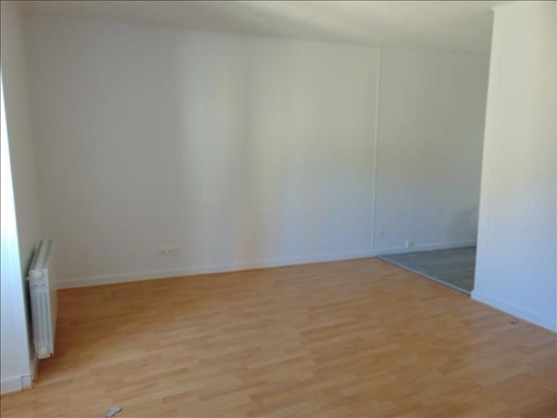Location appartement Cholet 390€ CC - Photo 8