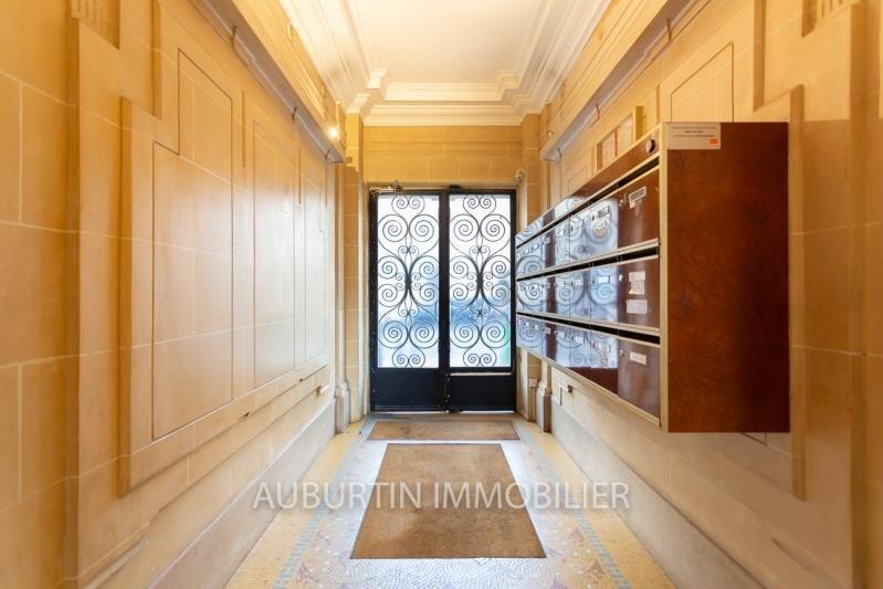 Verkauf wohnung Paris 18ème 545000€ - Fotografie 5