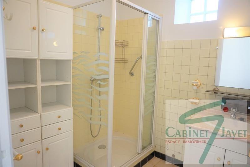 Location appartement Nogent sur marne 2200€ CC - Photo 10