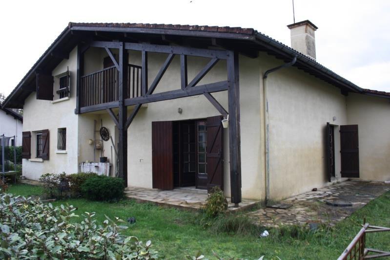 Sale house / villa St paul en born 192600€ - Picture 1