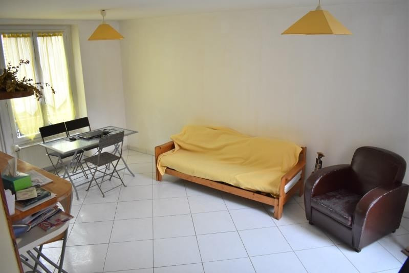 Vente maison / villa Romainville 565000€ - Photo 4