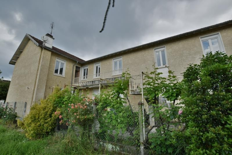 Sale house / villa Billere 213 000€ - Picture 1