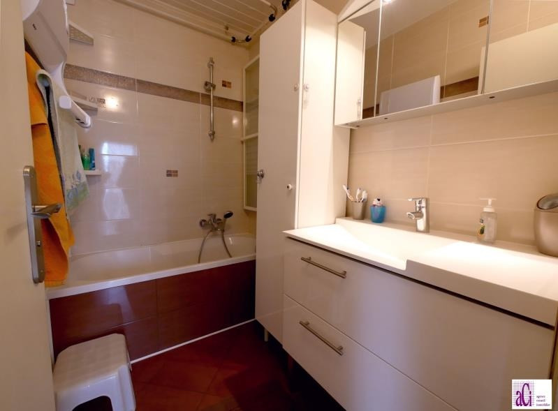 Sale apartment Cachan 455000€ - Picture 6