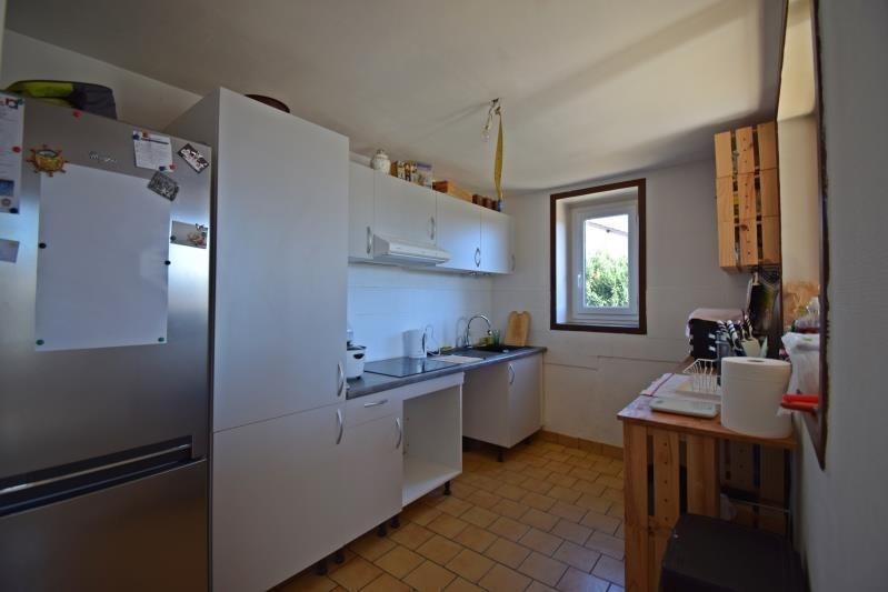 Sale house / villa Villerest 190800€ - Picture 5