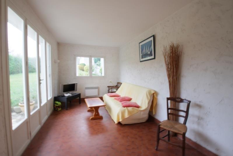 Vente maison / villa Royan 284900€ - Photo 4
