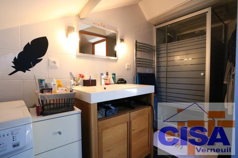 Sale house / villa St martin longueau 138000€ - Picture 5