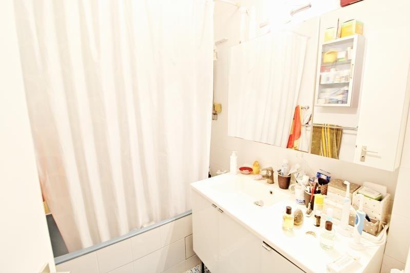 Sale apartment Paris 20ème 570000€ - Picture 4
