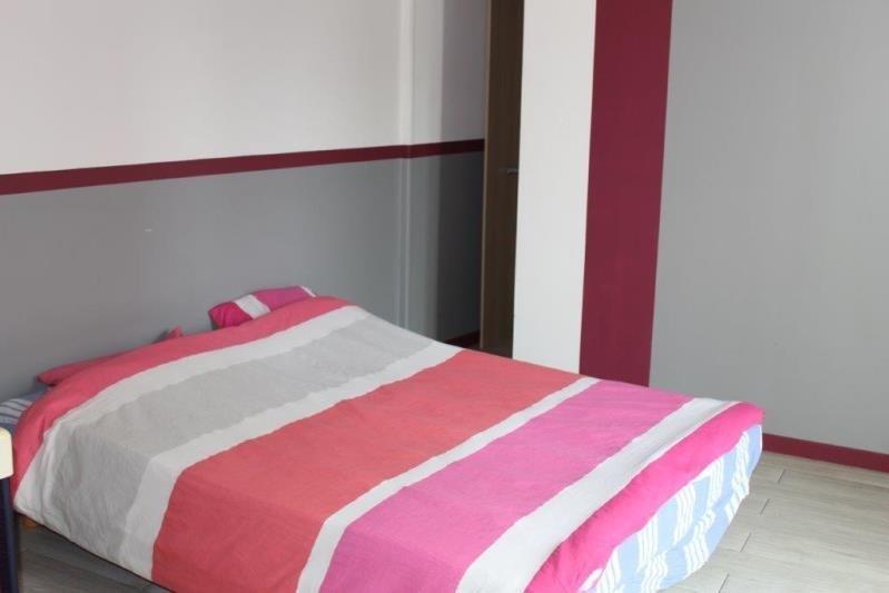 Vente maison / villa Salles sur mer 231660€ - Photo 6