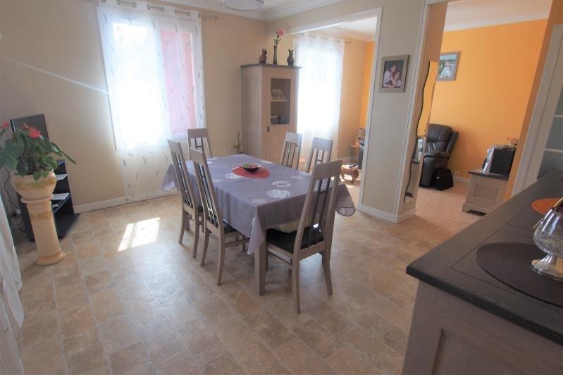 Vente maison / villa Le mans 158900€ - Photo 1