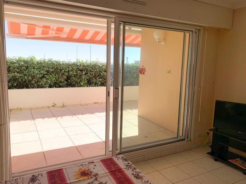 Sale apartment Pornichet 278000€ - Picture 2