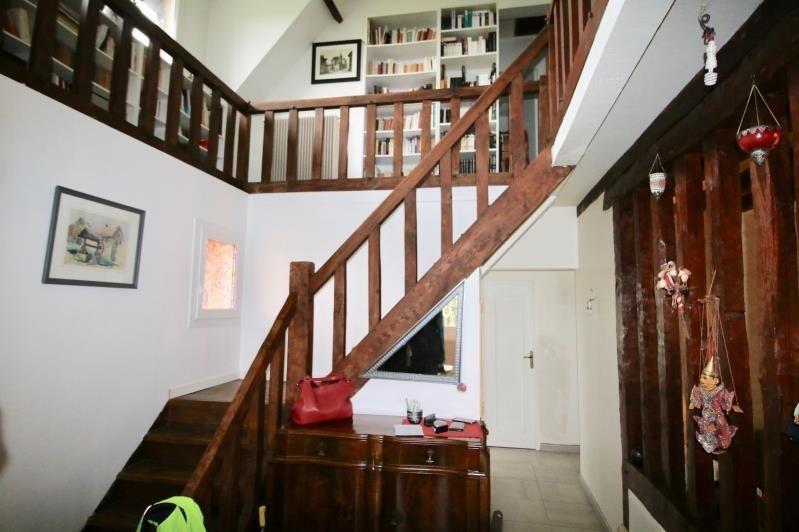 Sale house / villa Conches en ouche 238000€ - Picture 3