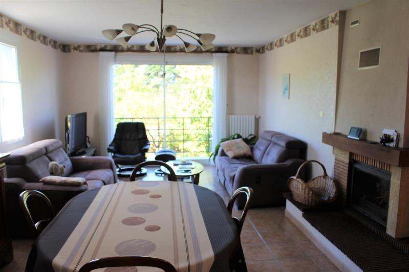 Vente maison / villa Olonne sur mer 297500€ - Photo 3