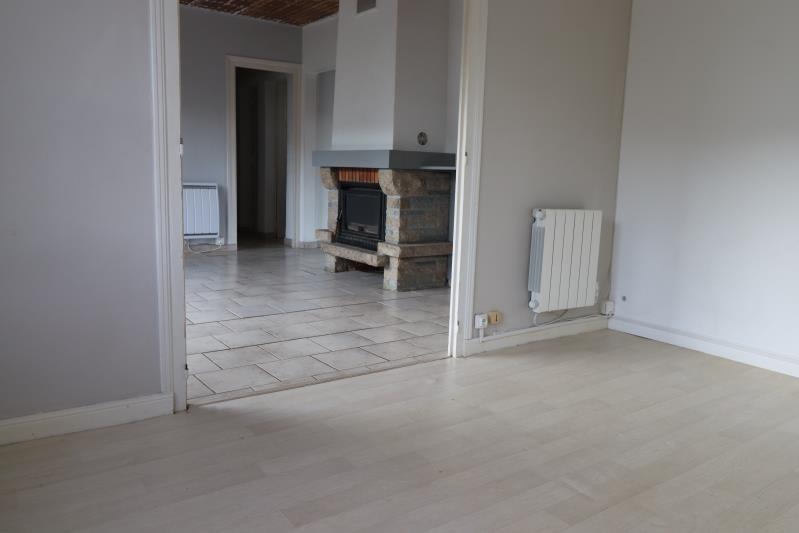 Vente maison / villa Arudy 154600€ - Photo 3