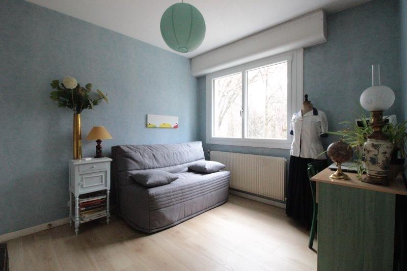 Vente appartement Annecy le vieux 585000€ - Photo 5