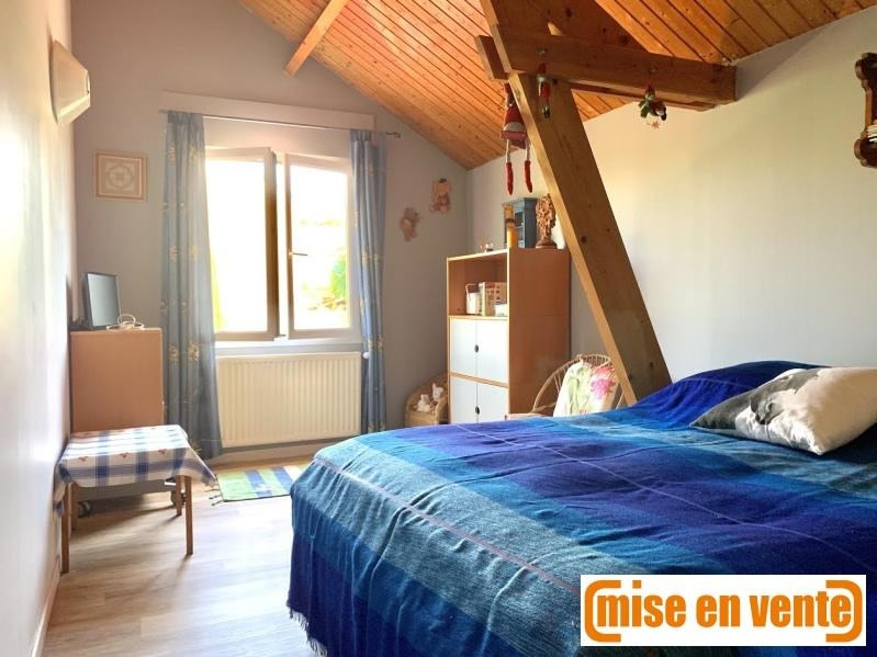 出售 住宅/别墅 Bry sur marne 780000€ - 照片 6