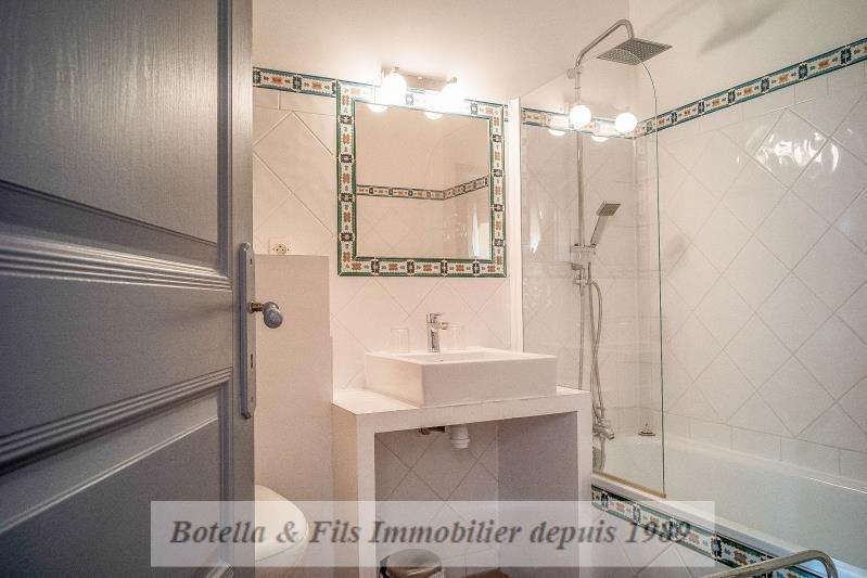 Vente de prestige maison / villa Uzes 1790000€ - Photo 6