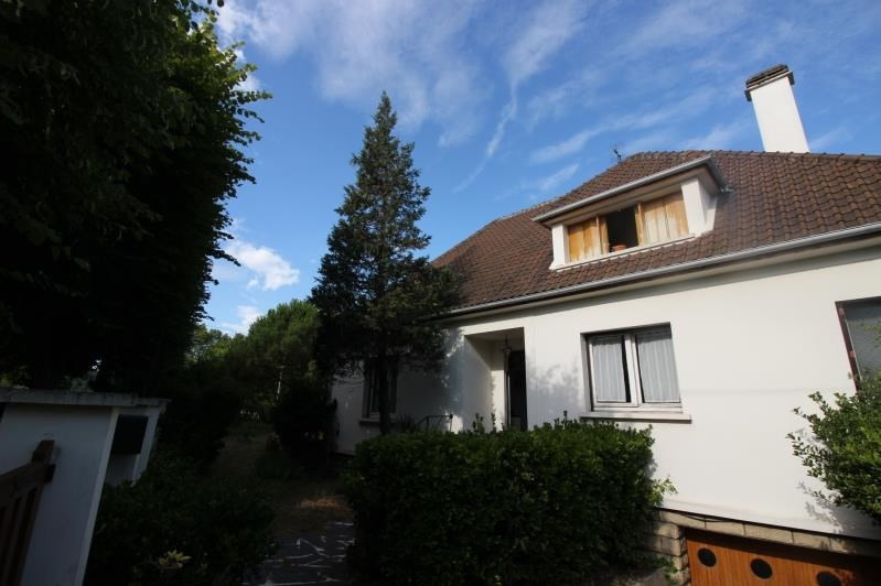 Vente de prestige maison / villa Chatou 1 155 000€ - Photo 4