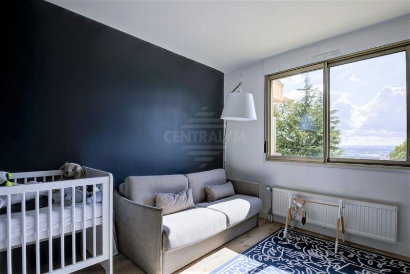 Vente de prestige appartement Sainte-foy-lès-lyon 595000€ - Photo 15