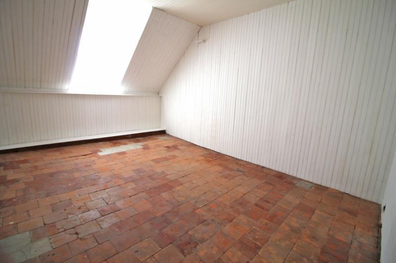 Sale house / villa Montoire sur le loir 107800€ - Picture 7