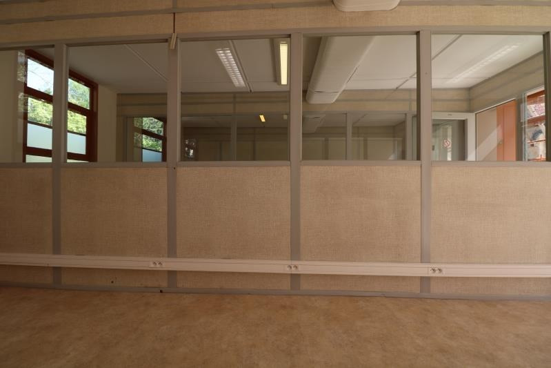 Rental office Chaville 1250€ HT/HC - Picture 4