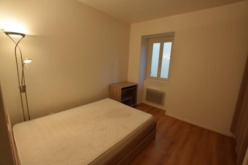 Sale apartment Pau 59000€ - Picture 3