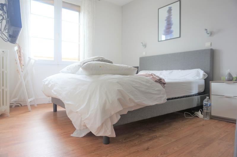 Sale house / villa Le mans 165000€ - Picture 3