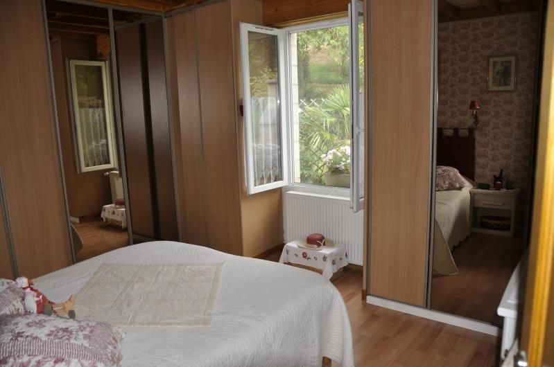 Sale house / villa Soissons 189000€ - Picture 6