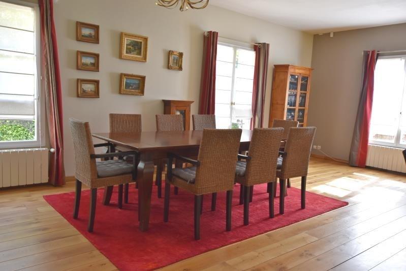 Deluxe sale house / villa Noisy le roi 1375000€ - Picture 4